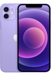 iPhone 12 mini 256Gb Purple (Фиолетовый)