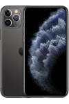 iPhone 11 Pro 256Gb Space Grey (Серый космос)