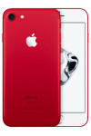 iPhone 7 128Gb Red б/у