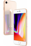 Apple iPhone 8 64Gb Gold Б/У