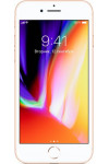 iPhone 8 256gb Gold (уценка)