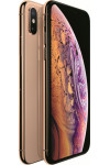iPhone XS Max 256Gb Gold (Золотистый)