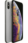 iPhone XS Max 256Gb Silver (Серебристый)