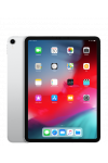 "Apple iPad Pro 12,9"" 256Gb Wi-Fi +4G Silver"