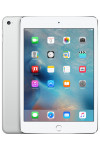 iPad mini 64gb Wi-Fi+4G White