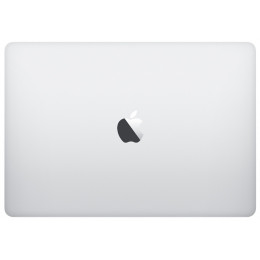 Apple MacBook Pro 13 with Retina display Mid 2017 MPXR2 Silver
