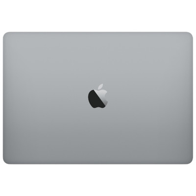 Apple MacBook Pro 13 with Retina display Mid 2017 MPXQ2 Space Grey