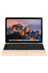 "Apple MacBook 12"" 512Gb Retina Core i5 Gold (золотой)"